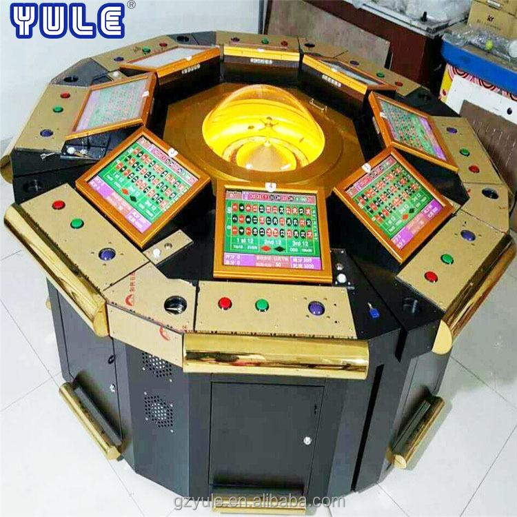 Игровые автоматы i рулетка игровые автоматы сейфы онлайн