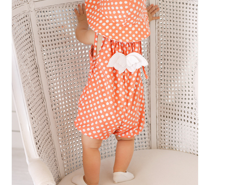 Baby Girl Clothes (mos) Designer infant girl clothes brands including Lemon Loves Lime, Haute Baby and Katie Rose just to name a few with baby gifts galore too. Finding a sweet newborn take me home set for your princess is easy.
