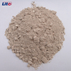 /product-detail/bauxite-cement-refractory-cement-for-high-temperature-furnace-kiln-60525584148.html