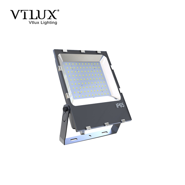 26000lm/w LED Light Source and IP65 IP Rating led outdoor flood light