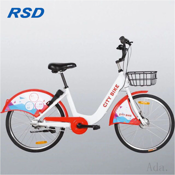 cycling new york best bike for city,b2b china city bike cycle,cheap products to buy city bike share