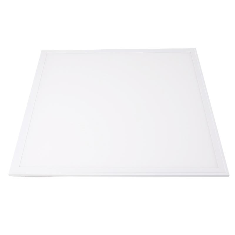 603x603 600x600 620x620 Cheap Price Led BackLit Panel Light