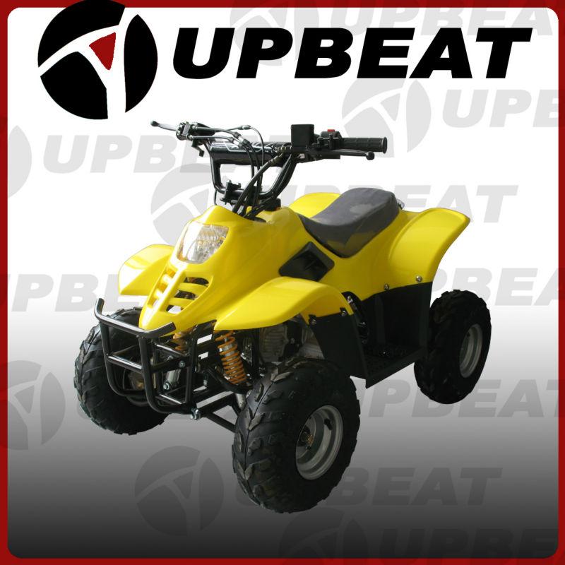 mini 4 roues moto mini quad pour les enfants atv id du produit 694463109. Black Bedroom Furniture Sets. Home Design Ideas