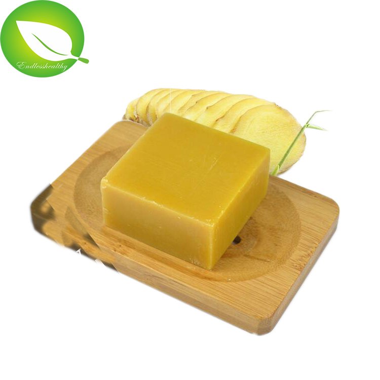 Best skin care remove dark spots beauty skin whitening tumeric curcumin glutathione handmade soaps