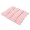 Pink pillow 07