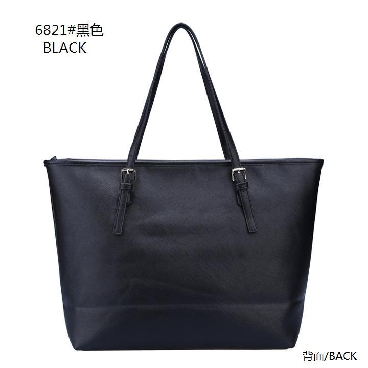 PROMOTION 2015 New Vintage Famous Designers Brand Michaeled handbags women  bags PU LEATHER BAGS shoulder tote bags eab09e5382eba