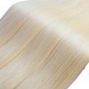 Platinum Blonde (#613)