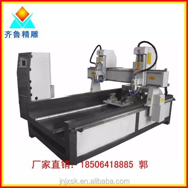 4 axis cnc machine : Televisiones mediamark