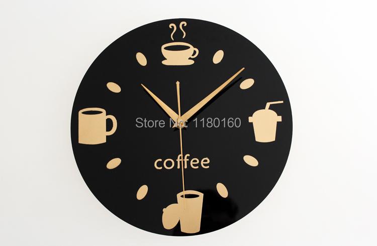 Coffee Tea Time,leisure Time,milk Coffee Tea Cup Wall