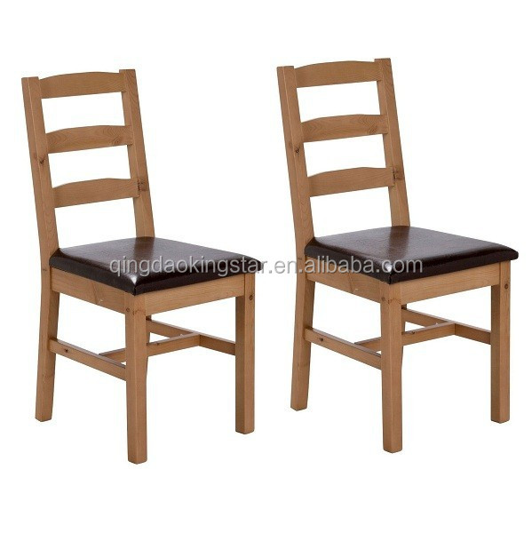 Modern Wooden Low Back Dining Chair Buy Low Back Dining Chair Wooden Dining Chair Modern Wood Dining Chair Product On Alibaba Com