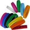 Aay Pantone colors