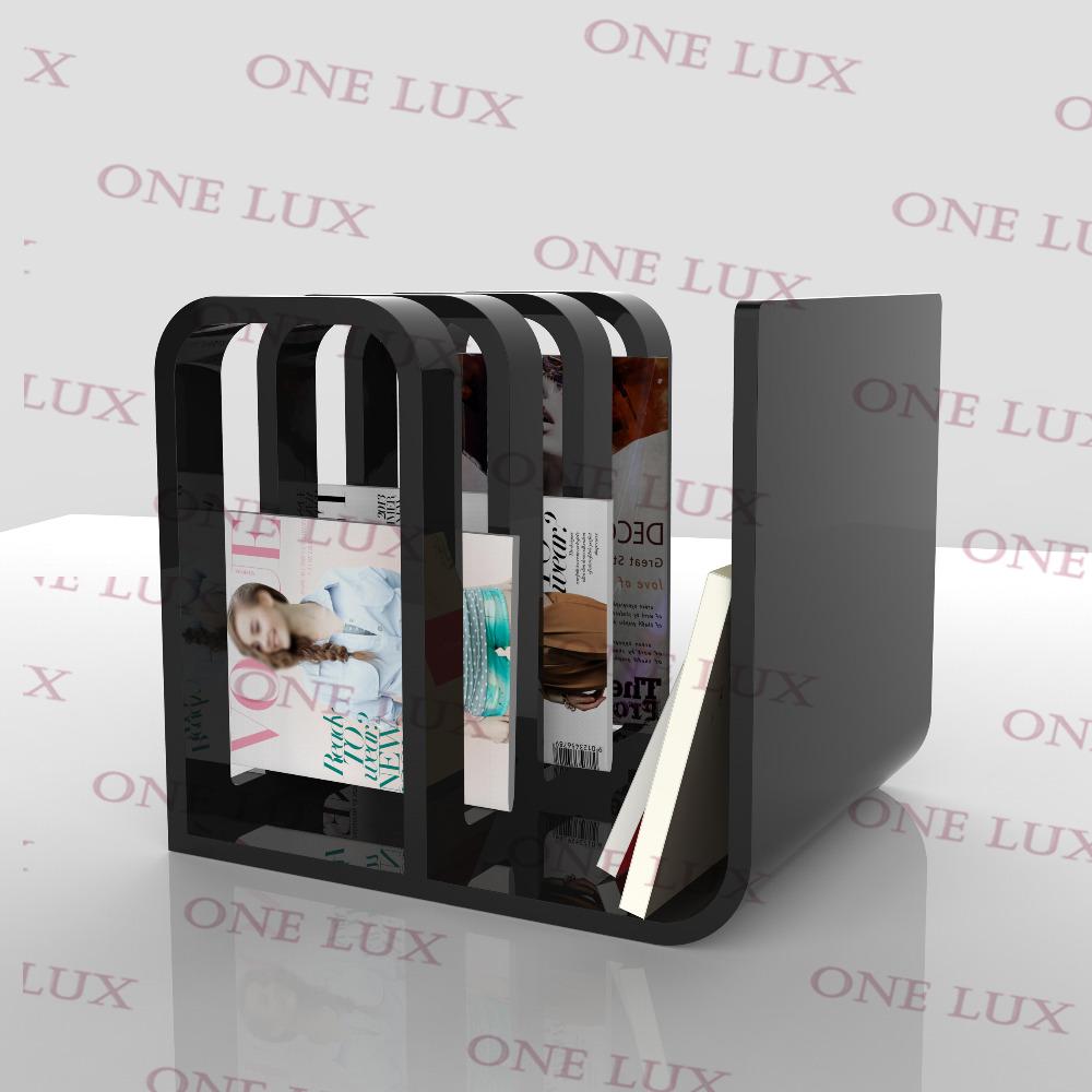 Online Get Cheap Acrylic Vanity Table -Aliexpress.com