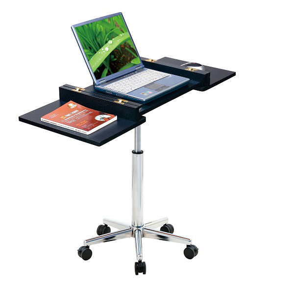 Ikea Table D Ordinateur Novocom Top