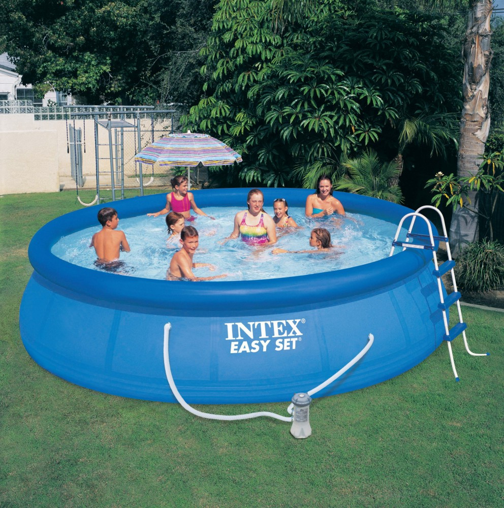 2015 Outdoor Plastic Intex Swimming Pools For Sale Swimming Pool Solar Blankets For Inground Pools Buy Plastic Intex Swimming Pools For Sale Lucite Acrylic Panel Pool Heat Pump With Wilo Product On Alibaba Com