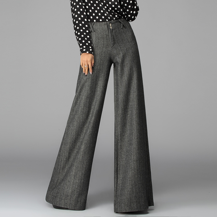 Find grey from the Womens department at Debenhams. Shop a wide range of Trousers & leggings products and more at our online shop today. Menu Menu Grey mackenzi wide leg trousers Save. Was £ Now £ Mango Grey 'Soul' trousers Save. £ Dorothy Perkins Grey loungewear wide leg bottoms.