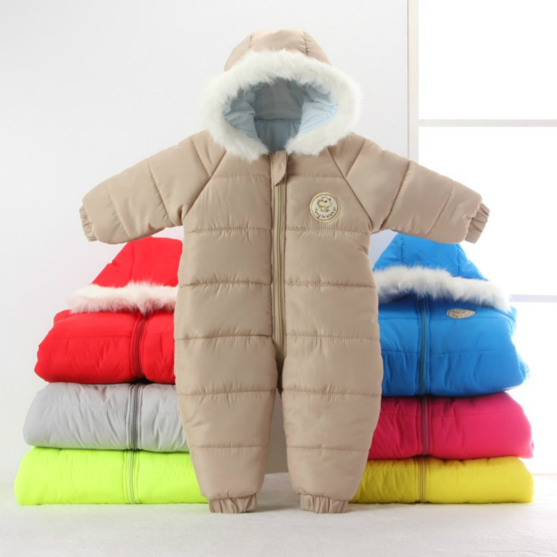 From boys and girls jackets, girls raincoats to baby coats and toddler coats, we've got you covered. Shop stylish or cold weather outerwear for babies and kids sizes 12M