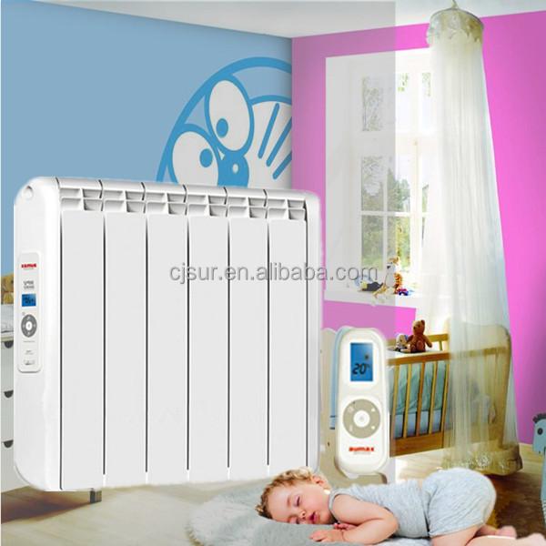 Infrarrojos De La Habitación De Bebé De Led Controlador De Temperatura Buy Controlador De Temperatura Infrarrojo De La Habitación De Bebé Calentador De Infrarrojos Calentador De La Habitación Product On Alibaba Com