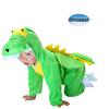 Dinosauro
