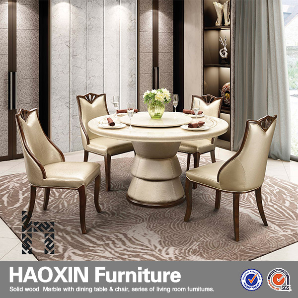 Stone Top Dining Tables And Chairs For Sale With Good Price Buy Restaurant Tables And Chairs Prices Round Dining Table With Leather Chairs Second Hand Dining Table And Chairs Product On Alibaba Com