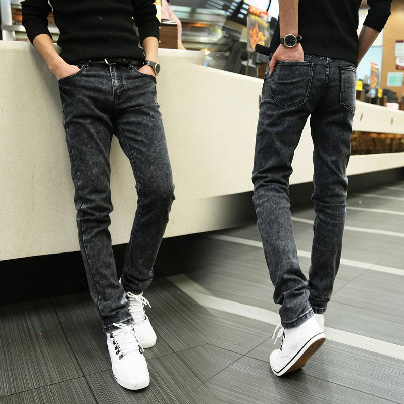 Embrace different styles with our wide variety of fits, ranging from tapered jeans, slim fit jeans, straight leg jeans, jean shorts and more. Choose a fit, then have your choice of color with black jeans, white jeans for men, men's blue jeans or vip7fps.tk color and fit tells a different story.