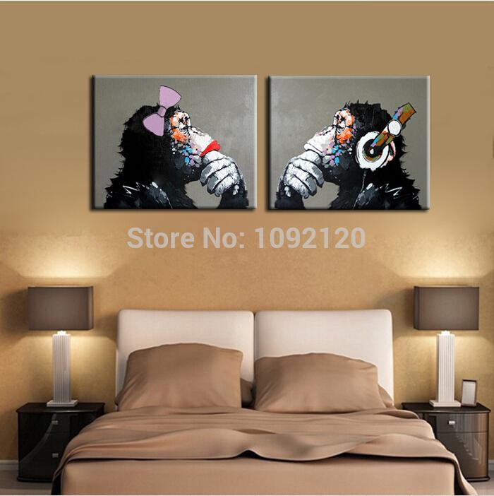 ゴリラ絵画- Aliexpress.com経由、中国 ゴリラ絵画 供給者からの安い ゴリラ絵画 大量を買います。 - photo#39