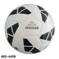 2016 France European champion soccer ball PU material Size 4 ball Seamless Football Ball World Cup