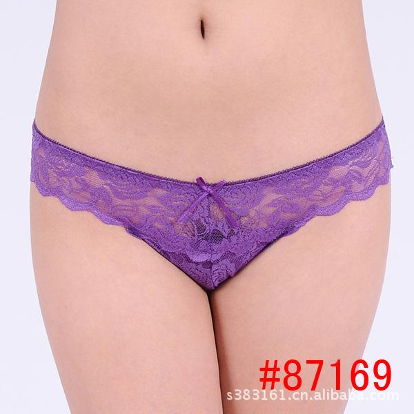 f320091b788b Butt Lifter women underwear thongs bragas women panties Sexy Thong Lace T  Word Pants underwear women