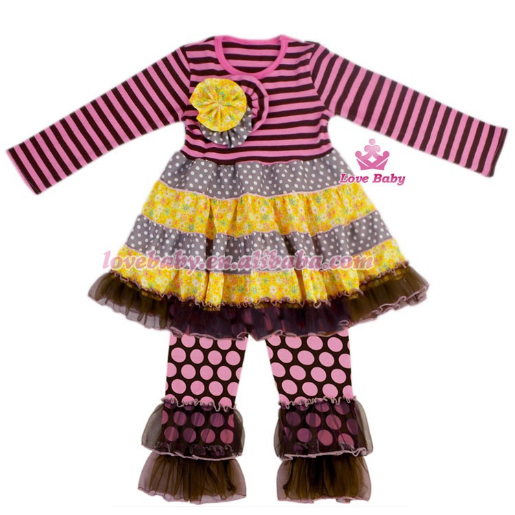 Top 28 Buy Wholesale Boutique Clothing Wholesale Baby