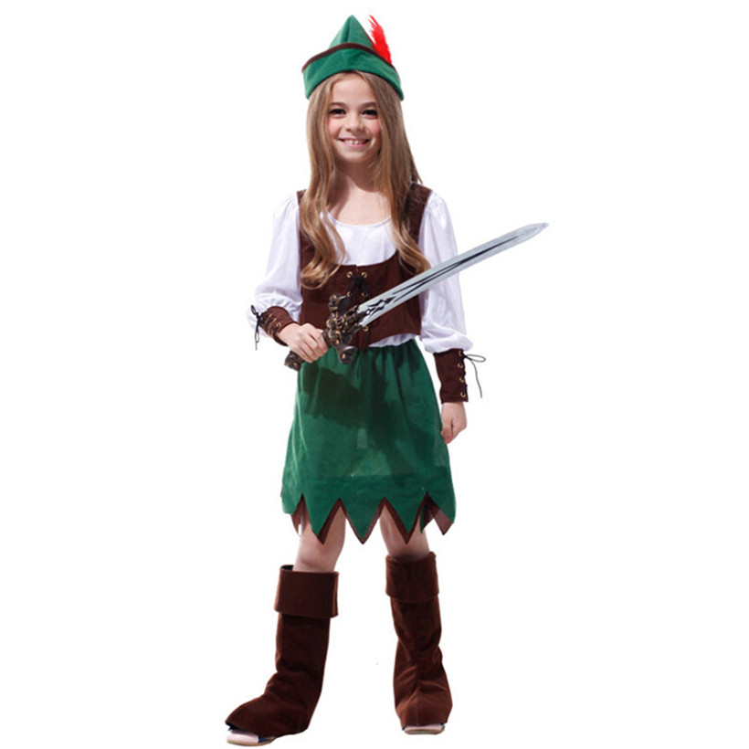 Shop Kids Pirate Fancy Dress Costumes: Pirates of the Caribbean Costumes, Treasure Chest Costumes, Pirate Costumes & Pirate Accessories. Add Selected Products to Basket Please select products you wish to purchase using the tick boxes, and specify the quantities required.