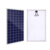 Wholesale Hanwha Q cell Poly 340w 350watt Mono 360 w 370w 380w Solar Panels