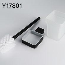 GAPPO полотенца для ванной комнаты, держатель для полотенец, аксессуары для ванной, стойки для ванной комнаты, полки для ванной комнаты, бумажн...(Китай)