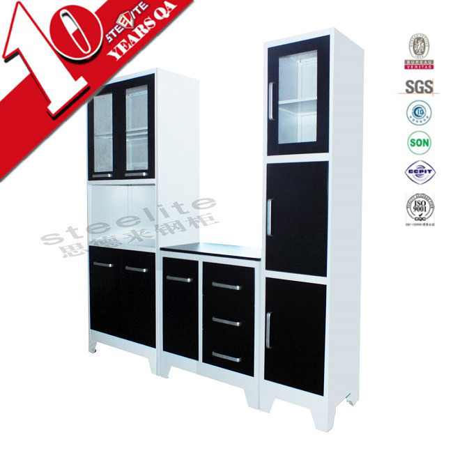 Indian Kitchen Cabinets Metal Pantry Cabinet Kitchen Pantry Cupboards Aluminium Buy Pantry Cabinet Indian Kitchen Cabinets Pantry Cupboards Aluminium Product On Alibaba Com
