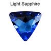 Light Sapphire