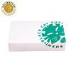 sushi box(white)