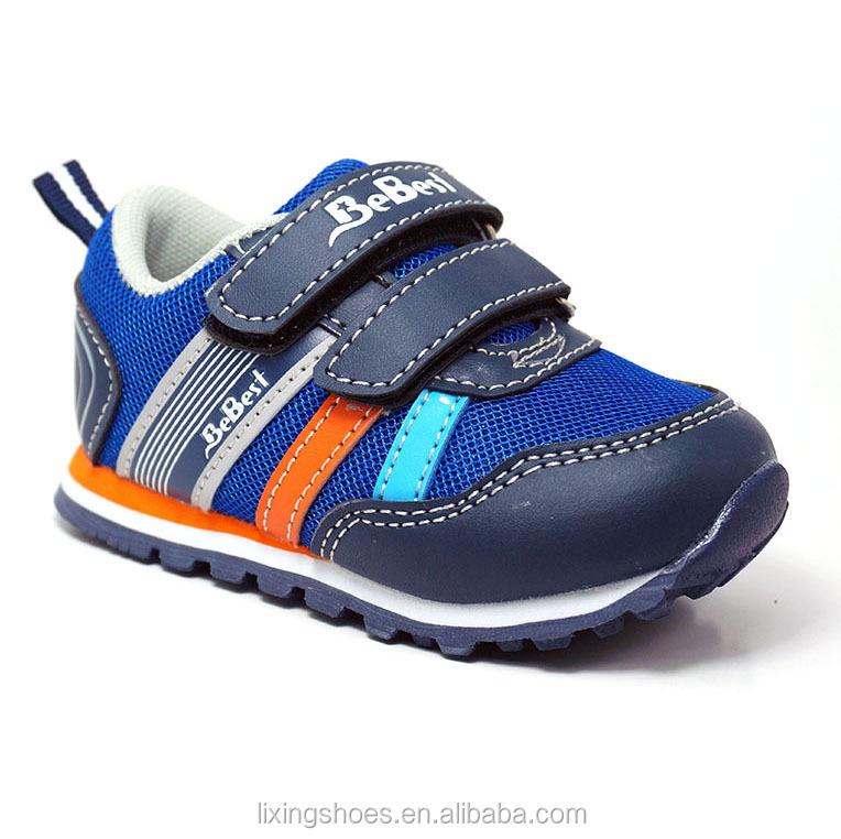 2017, модный дизайн, новый стиль, заводская цена, спортивная обувь EVA для мальчиков