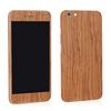 wood color 1