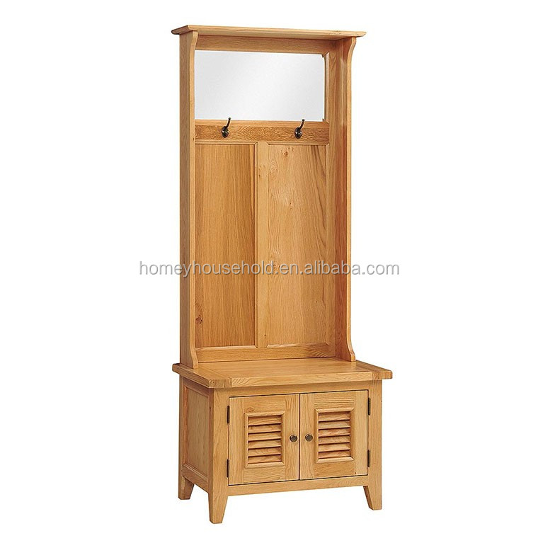2017 New Living Room Cabinet Design Wooden Storage Narrow Hallway Cabinets Furniture Buy Hallway Cabinets Storage Cabinet Living Room Cabinet Product On Alibaba Com