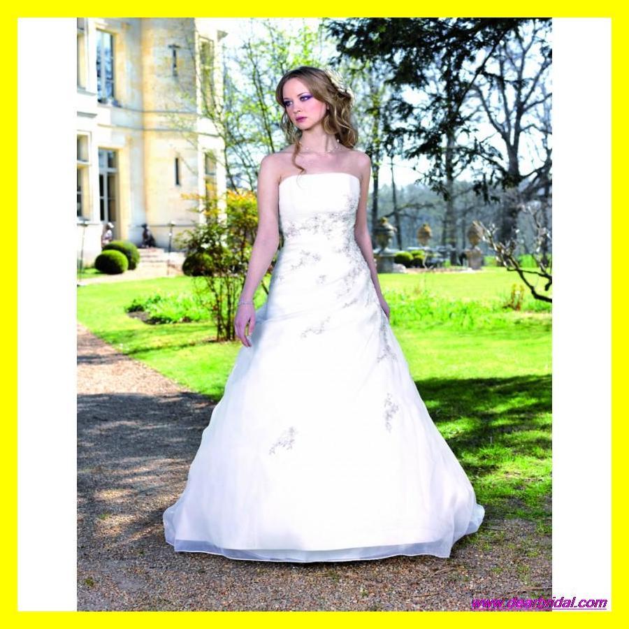 Wedding Dress Hire Uk Winter Guest Dresses Rehearsal Tea