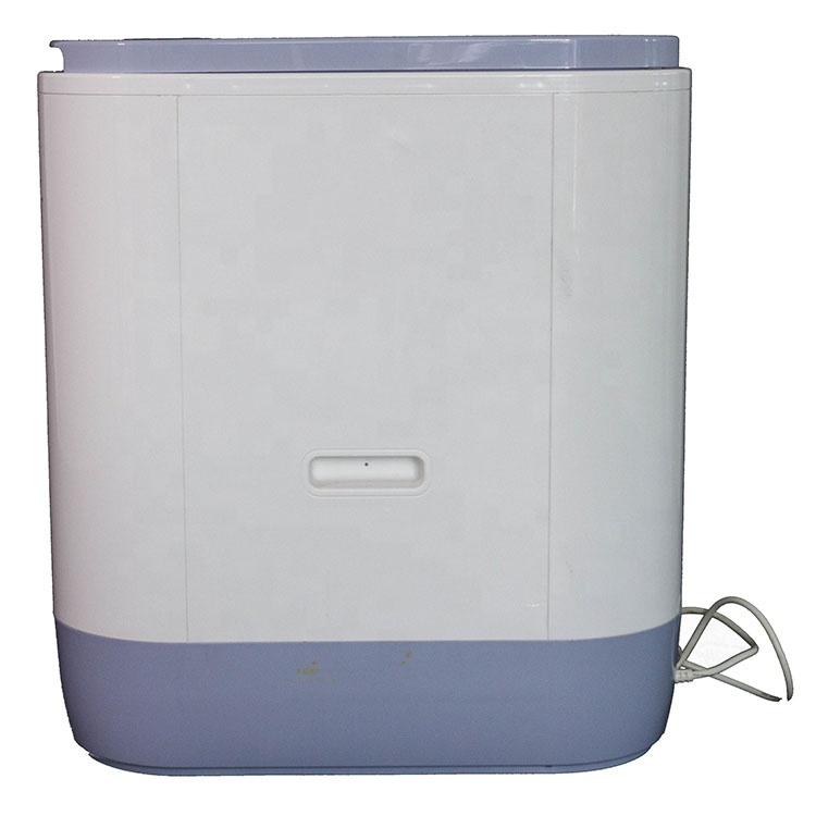 1.5kg wast composter for kitchen