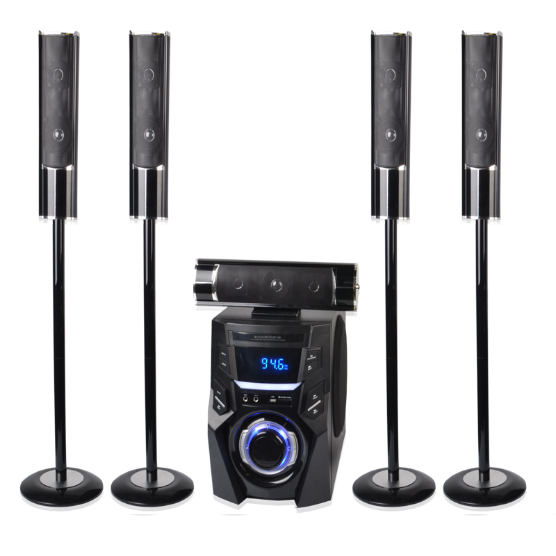 Xcl Digital Home Theater Speaker System Offer 9.9 9.9 9.9 9.9 9.9 Channel  Speakers - Buy Digital Home Theater Speaker System,9.9 Channel Speaker,9.9
