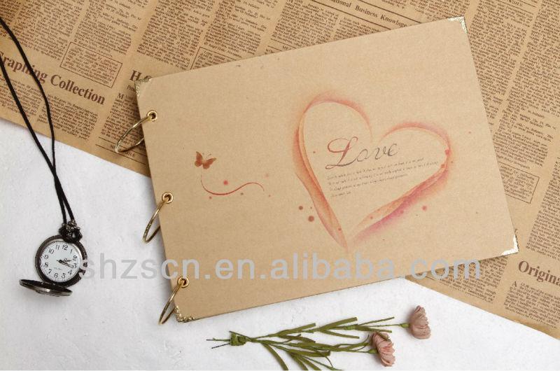 diy papier handwerk fotoalbum fotoalbum produkt id 556530351. Black Bedroom Furniture Sets. Home Design Ideas
