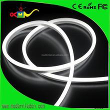 outdoor smd 2835 farbwechsel led neon lichtschlauch ip65 volt 12 24v. Black Bedroom Furniture Sets. Home Design Ideas