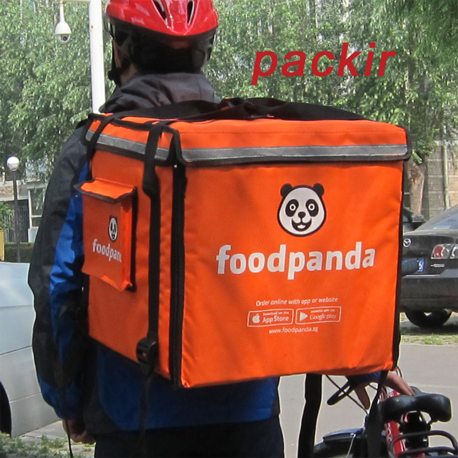 Popular Pizza Delivery Buy Cheap Pizza Delivery Lots From