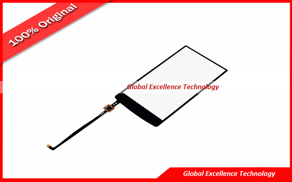 new Original 5.5 inch Touch Screen Digitizer Panel...
