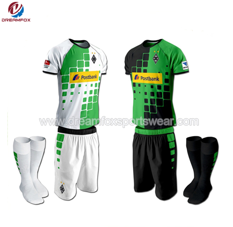 Where To Buy Soccer Jerseys Oem Cheap Sublimation Soccer Jersey Made In China,Green Soccer Uniforms - Buy Soccer Jersey Made In China,Green Soccer ...