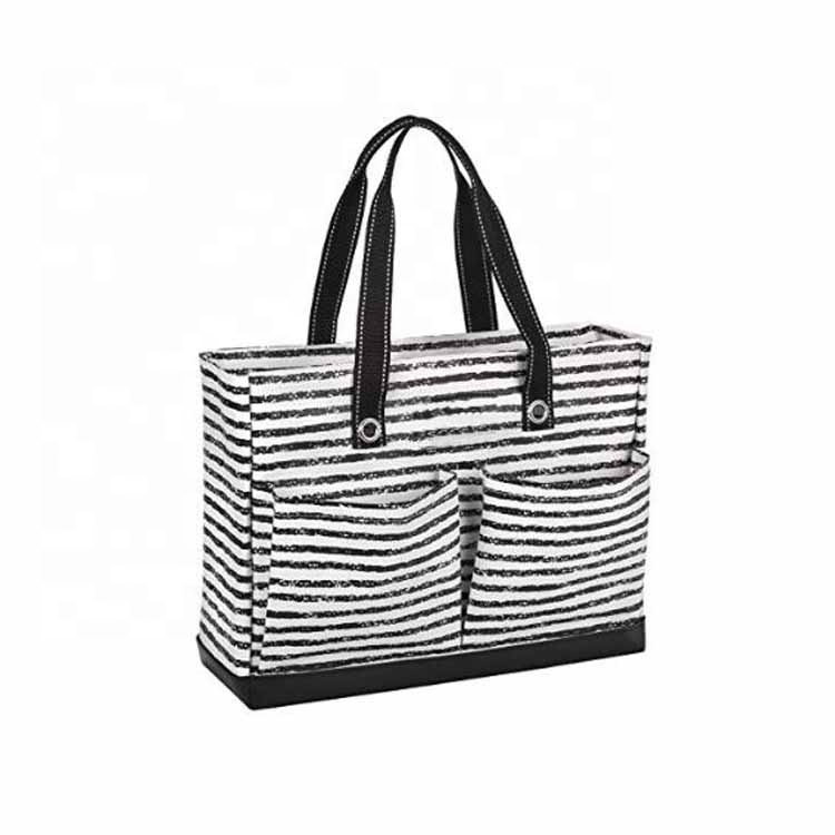 Top Quality woven bags women handbags totes hand bag for ladies