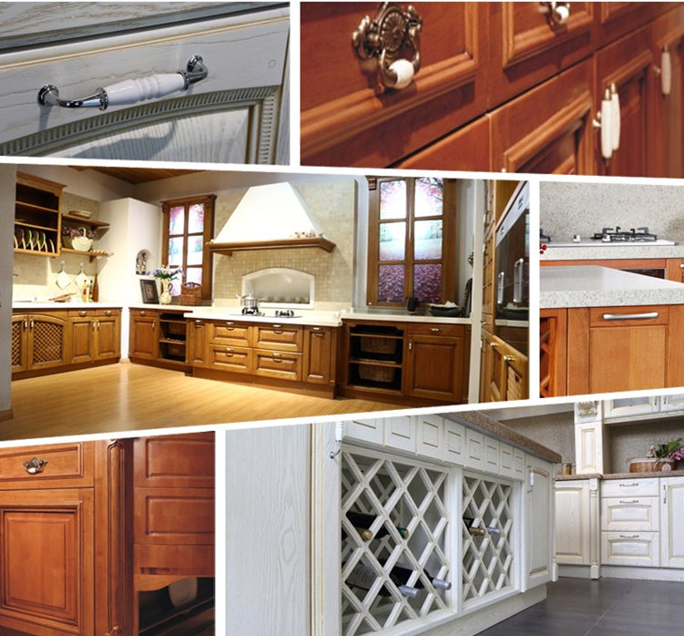 Kitchen Cabinets Order Online: Flat Pack / Ready Made Kitchen Cabinets,Cebu Philippines