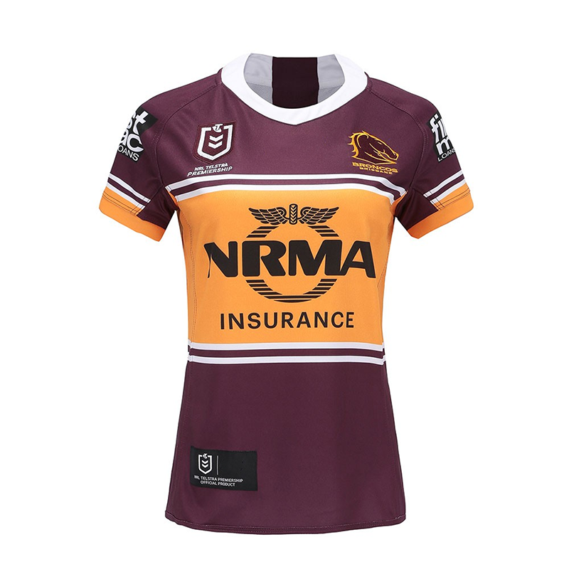 High quality customized unusual vintage rugby shirts jersey wholesale rugby union league uniforms