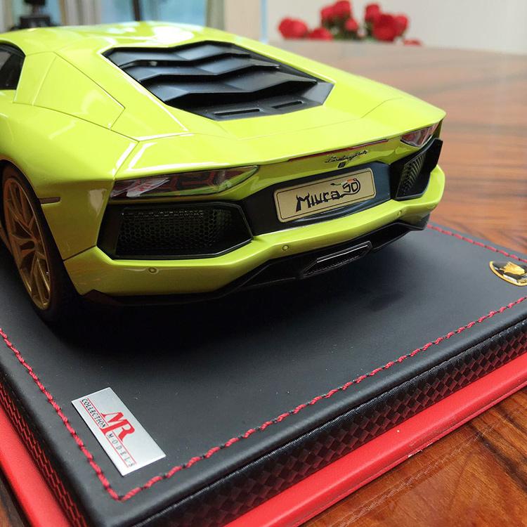 1 18 литая Миниатюрная модель автомобиля масштабная модель автомобиля 1/18 автомобиль