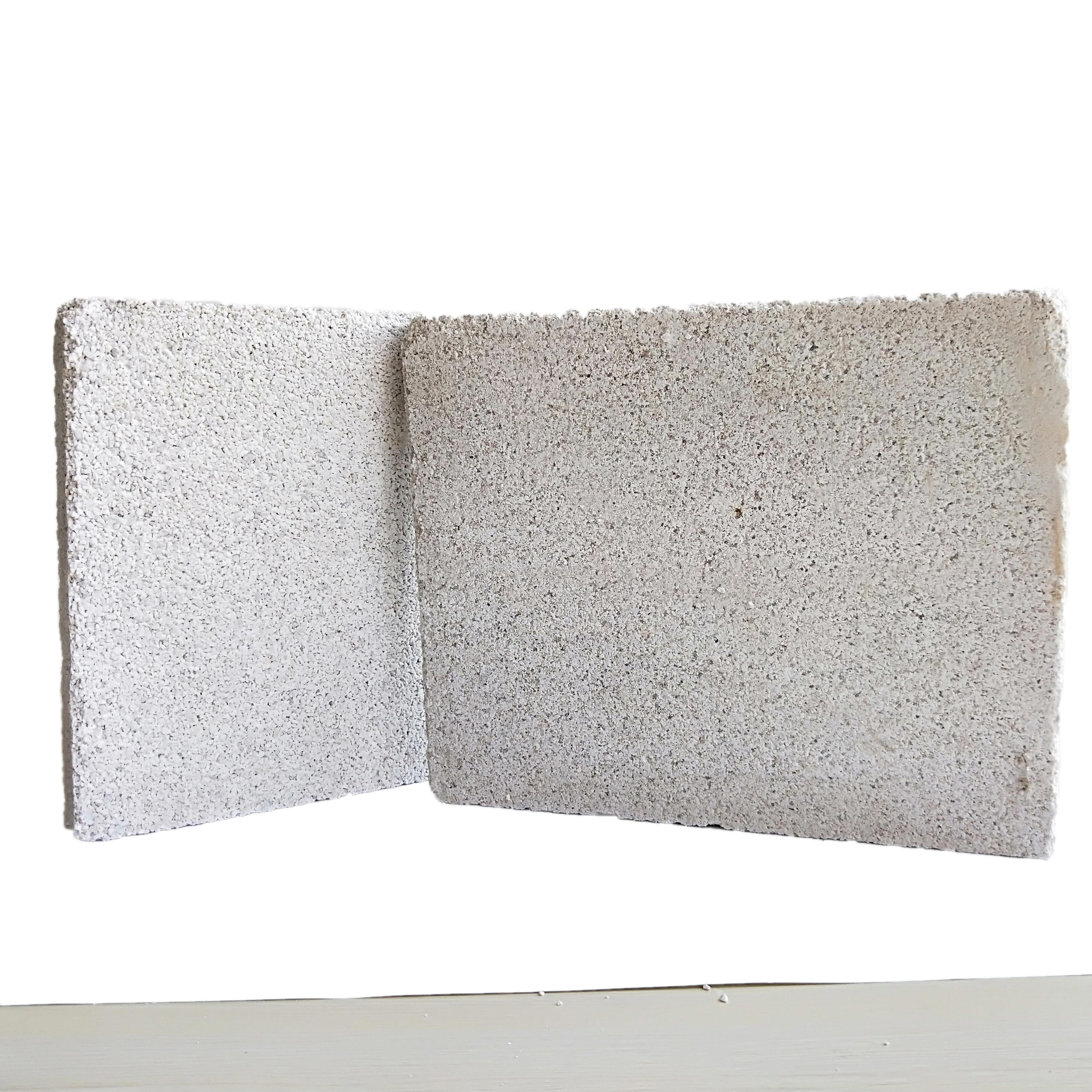 Perlite изоляционная плита perlite пожарная дверь